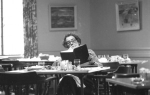 Arendt_reading2