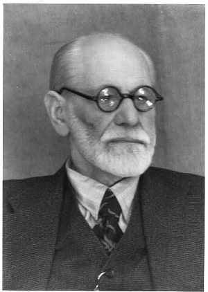 freud conflict and culture