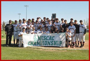 wesbaseballnescacchamps2014forweb